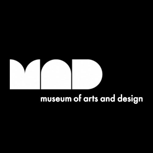 Museum of Arts & Design, New York, N.Y. USA