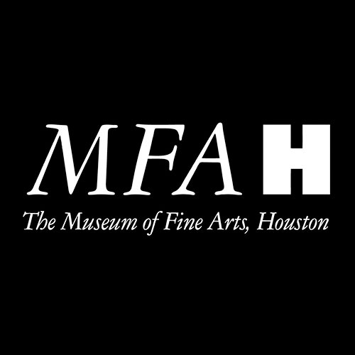 The Museum of Fine Arts, Houston, Texas, USA
